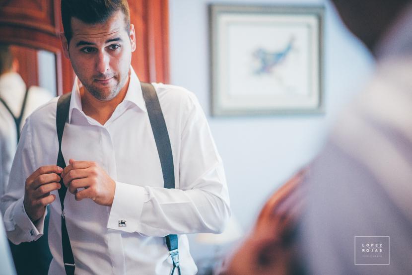fotografo-de-bodas-tarragona-la-boella-cambrils-video-de-boda-lopez-de-rojas015