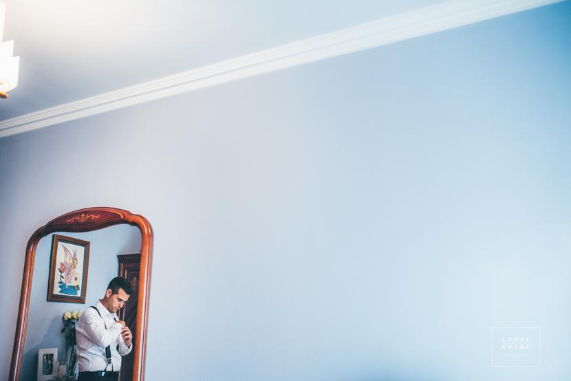fotografo-de-bodas-tarragona-la-boella-cambrils-video-de-boda-lopez-de-rojas016