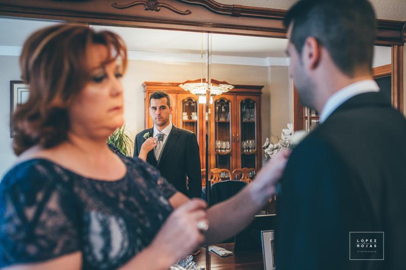 fotografo-de-bodas-tarragona-la-boella-cambrils-video-de-boda-lopez-de-rojas019