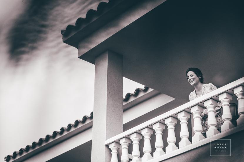 fotografo-de-bodas-tarragona-la-boella-cambrils-video-de-boda-lopez-de-rojas038