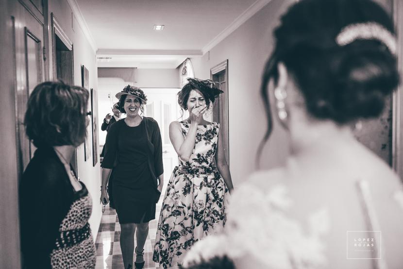 fotografo-de-bodas-tarragona-la-boella-cambrils-video-de-boda-lopez-de-rojas054