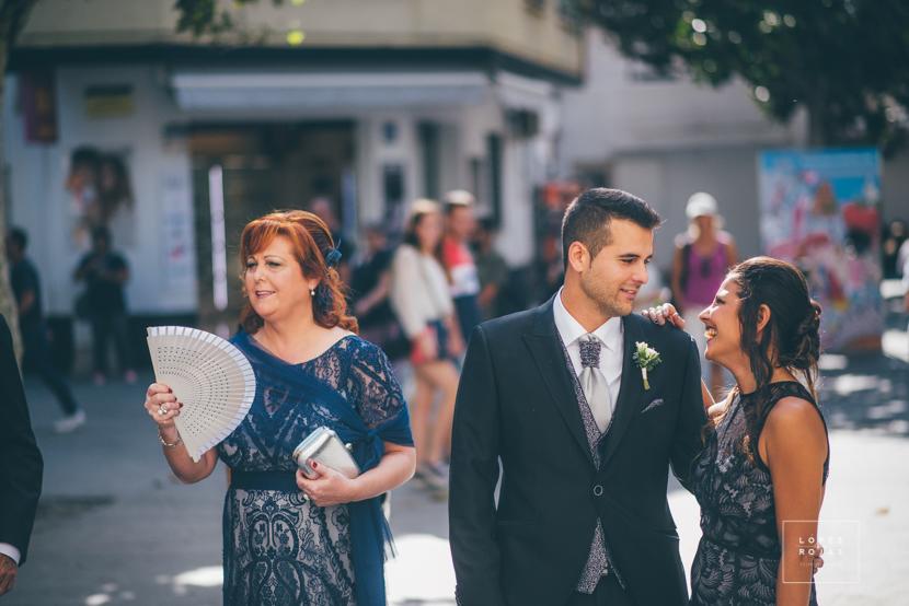 fotografo-de-bodas-tarragona-la-boella-cambrils-video-de-boda-lopez-de-rojas058