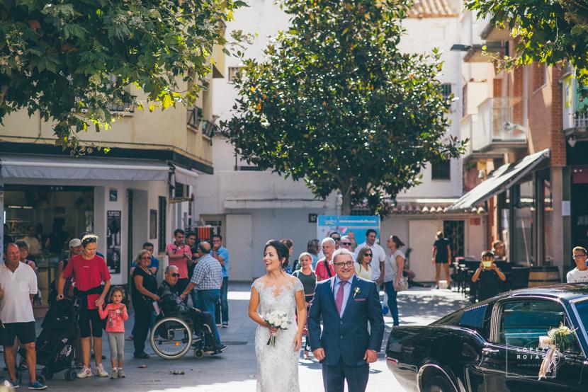 fotografo-de-bodas-tarragona-la-boella-cambrils-video-de-boda-lopez-de-rojas059
