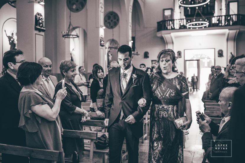 fotografo-de-bodas-tarragona-la-boella-cambrils-video-de-boda-lopez-de-rojas060