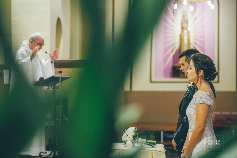 fotografo-de-bodas-tarragona-la-boella-cambrils-video-de-boda-lopez-de-rojas071