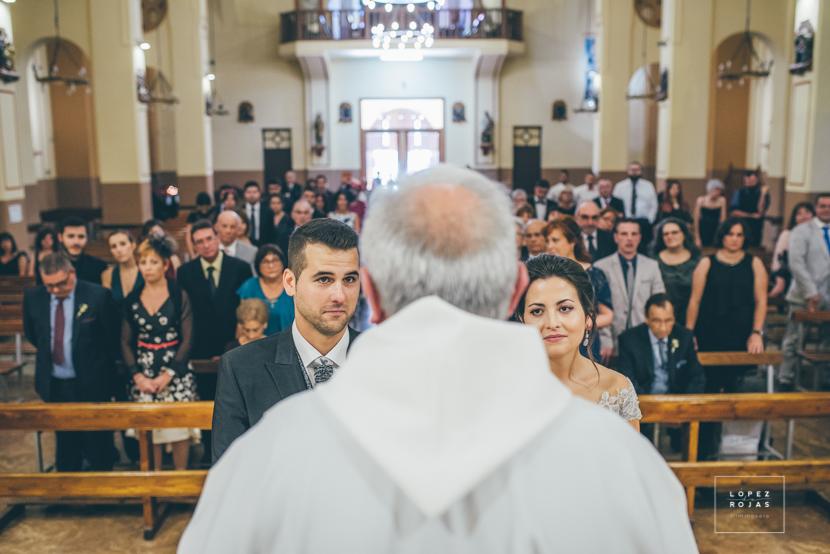 fotografo-de-bodas-tarragona-la-boella-cambrils-video-de-boda-lopez-de-rojas076