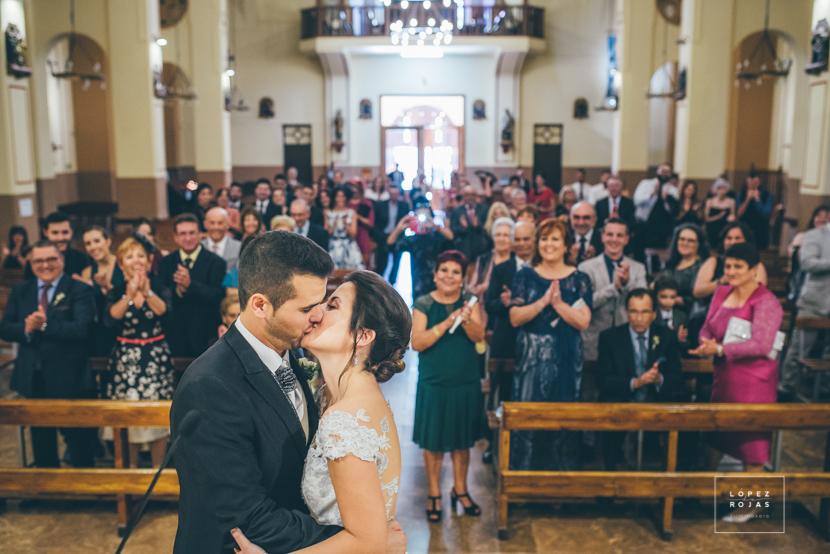 fotografo-de-bodas-tarragona-la-boella-cambrils-video-de-boda-lopez-de-rojas077
