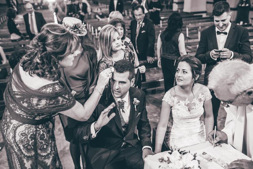 fotografo-de-bodas-tarragona-la-boella-cambrils-video-de-boda-lopez-de-rojas078