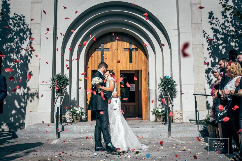 fotografo-de-bodas-tarragona-la-boella-cambrils-video-de-boda-lopez-de-rojas080