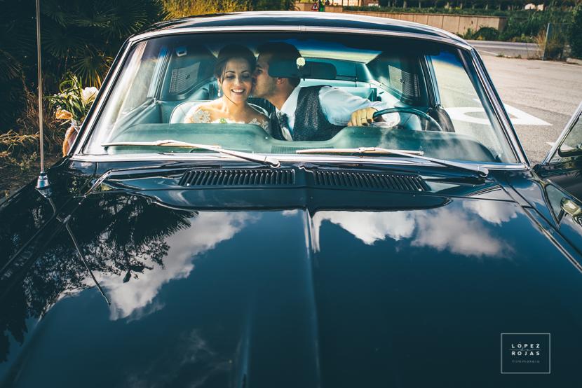 fotografo-de-bodas-tarragona-la-boella-cambrils-video-de-boda-lopez-de-rojas091