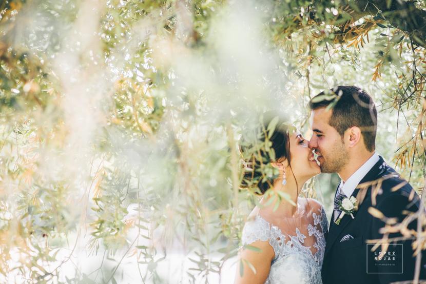 fotografo-de-bodas-tarragona-la-boella-cambrils-video-de-boda-lopez-de-rojas094