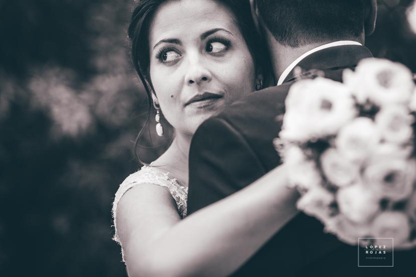fotografo-de-bodas-tarragona-la-boella-cambrils-video-de-boda-lopez-de-rojas095