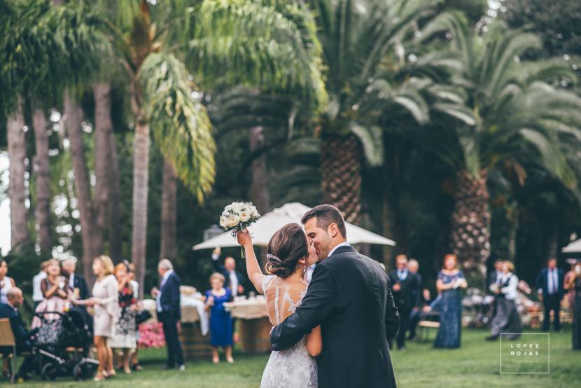 fotografo-de-bodas-tarragona-la-boella-cambrils-video-de-boda-lopez-de-rojas098