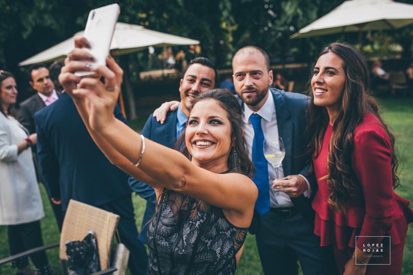 fotografo-de-bodas-tarragona-la-boella-cambrils-video-de-boda-lopez-de-rojas102
