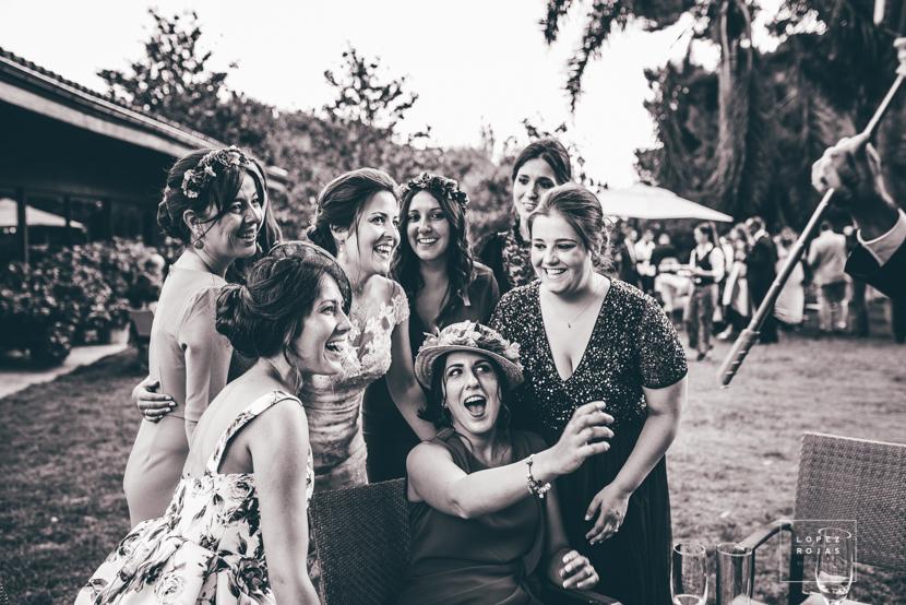 fotografo-de-bodas-tarragona-la-boella-cambrils-video-de-boda-lopez-de-rojas103