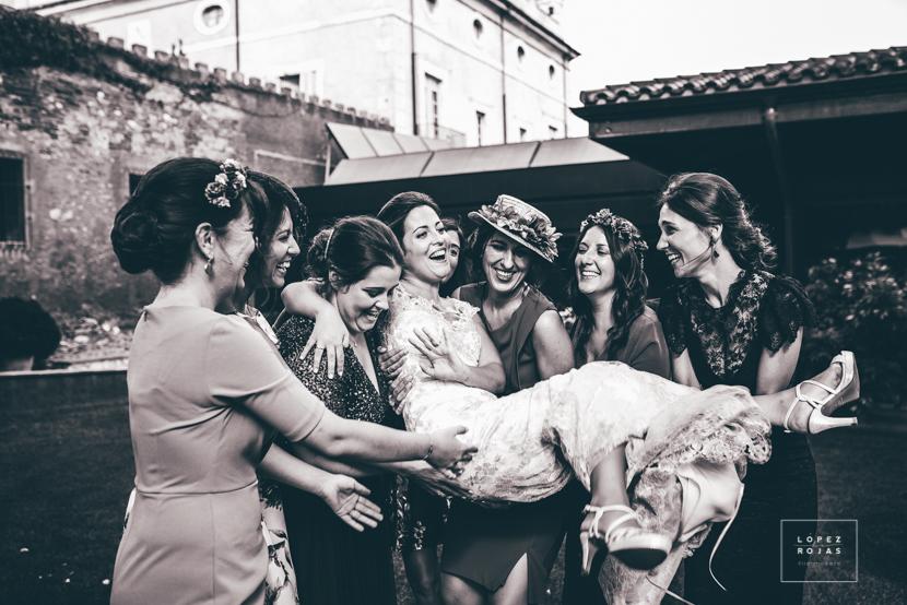 fotografo-de-bodas-tarragona-la-boella-cambrils-video-de-boda-lopez-de-rojas106