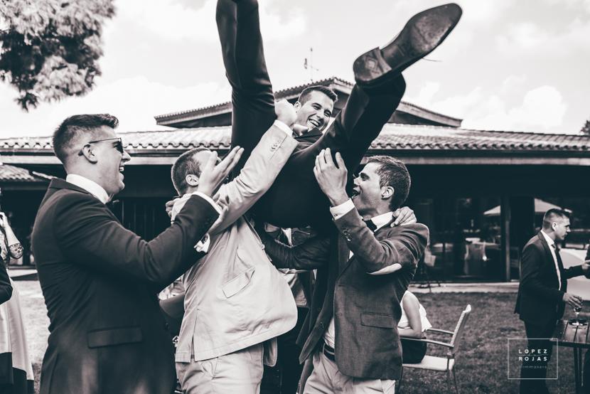 fotografo-de-bodas-tarragona-la-boella-cambrils-video-de-boda-lopez-de-rojas108
