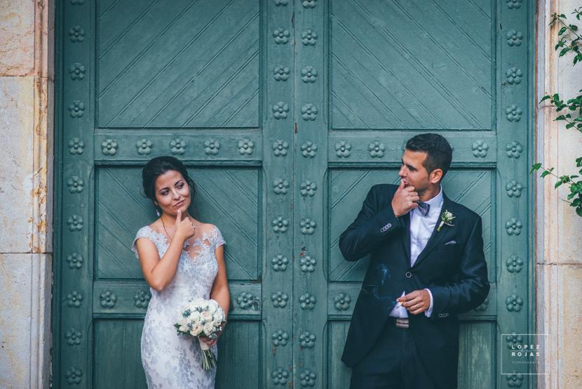 fotografo-de-bodas-tarragona-la-boella-cambrils-video-de-boda-lopez-de-rojas110