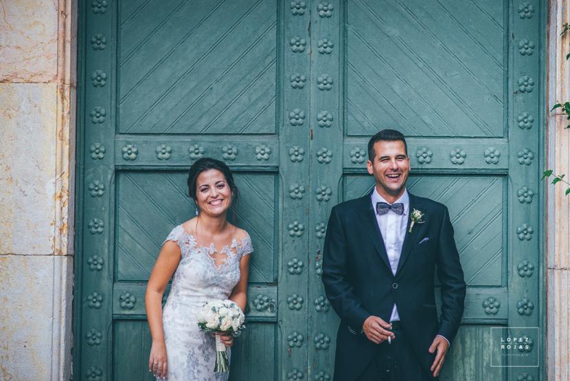 fotografo-de-bodas-tarragona-la-boella-cambrils-video-de-boda-lopez-de-rojas111