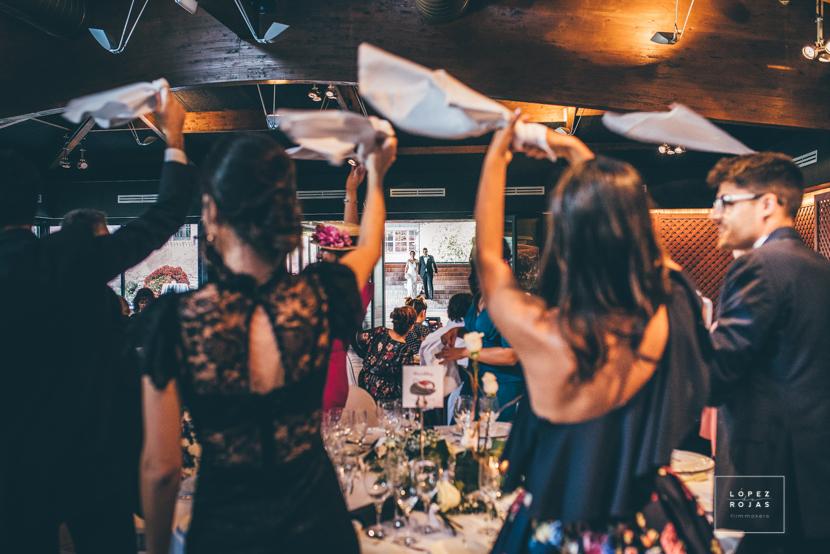 fotografo-de-bodas-tarragona-la-boella-cambrils-video-de-boda-lopez-de-rojas112
