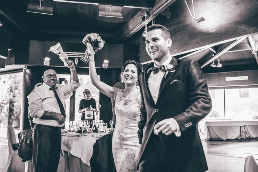 fotografo-de-bodas-tarragona-la-boella-cambrils-video-de-boda-lopez-de-rojas114