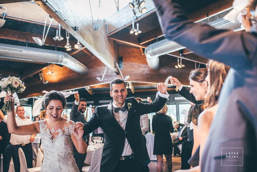 fotografo-de-bodas-tarragona-la-boella-cambrils-video-de-boda-lopez-de-rojas116