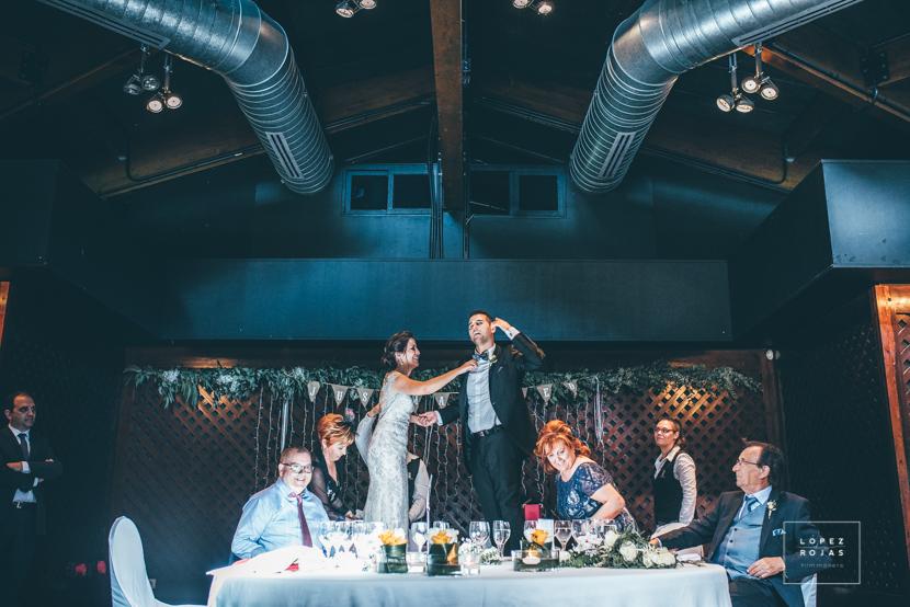 fotografo-de-bodas-tarragona-la-boella-cambrils-video-de-boda-lopez-de-rojas117