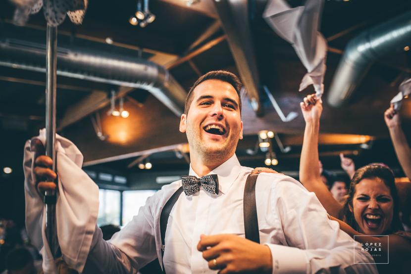 fotografo-de-bodas-tarragona-la-boella-cambrils-video-de-boda-lopez-de-rojas123
