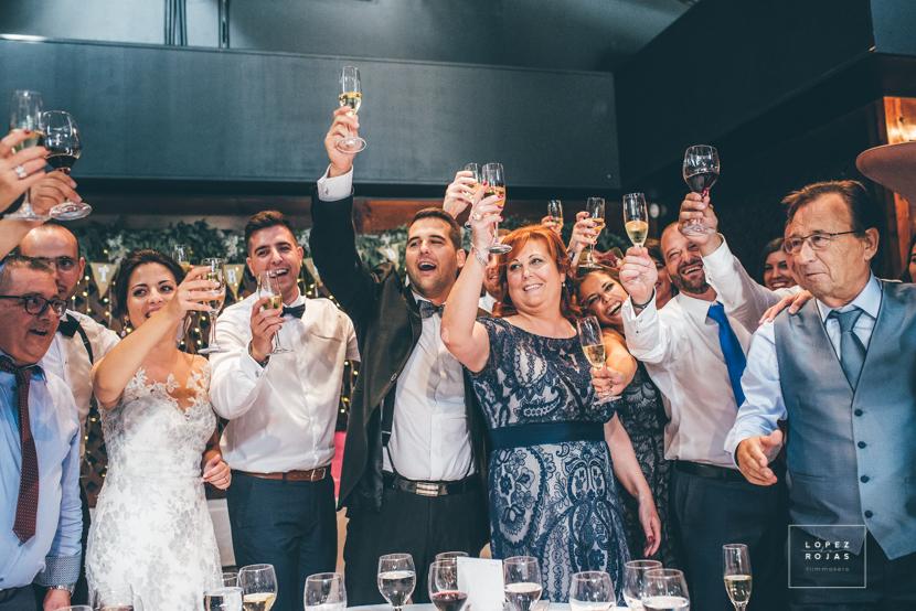 fotografo-de-bodas-tarragona-la-boella-cambrils-video-de-boda-lopez-de-rojas133