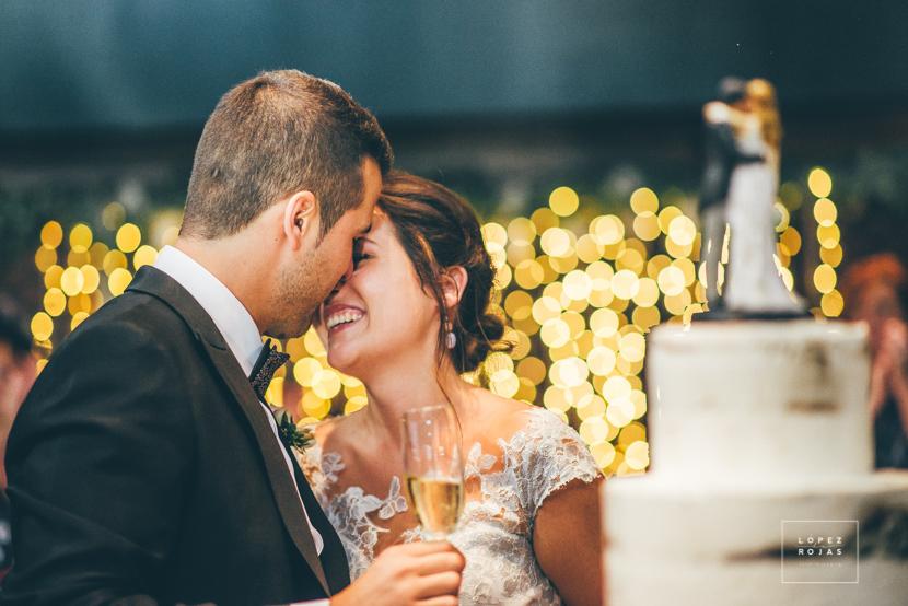fotografo-de-bodas-tarragona-la-boella-cambrils-video-de-boda-lopez-de-rojas136