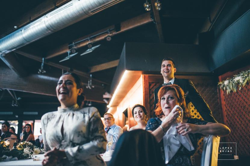 fotografo-de-bodas-tarragona-la-boella-cambrils-video-de-boda-lopez-de-rojas141