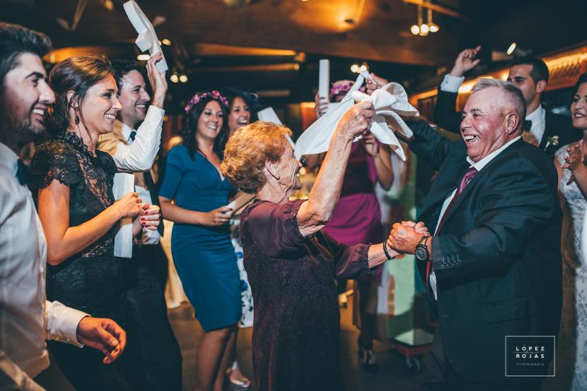 fotografo-de-bodas-tarragona-la-boella-cambrils-video-de-boda-lopez-de-rojas152