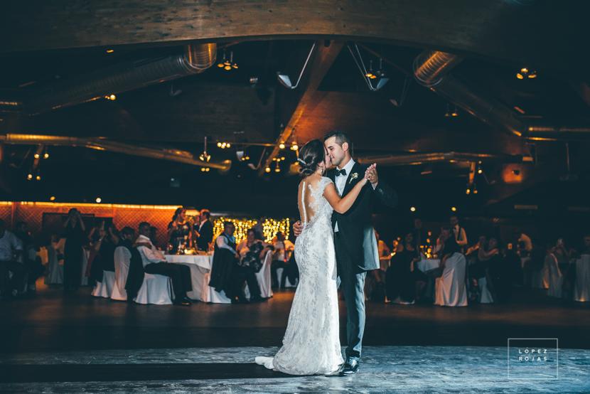 fotografo-de-bodas-tarragona-la-boella-cambrils-video-de-boda-lopez-de-rojas153