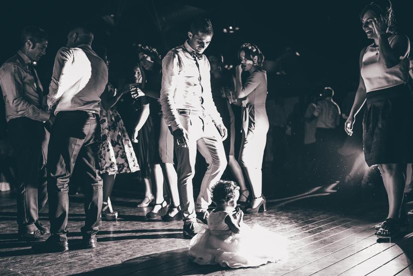 fotografo-de-bodas-tarragona-la-boella-cambrils-video-de-boda-lopez-de-rojas158