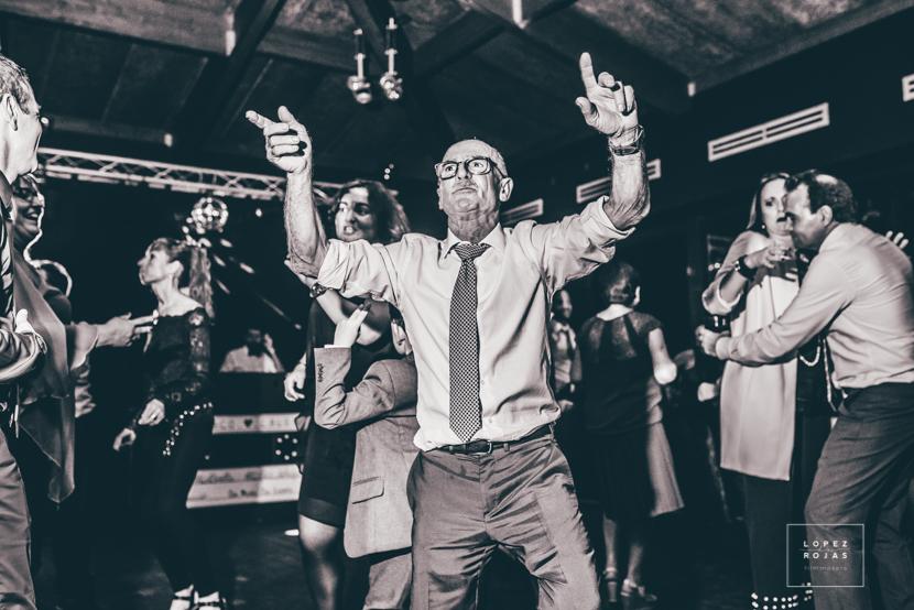 fotografo-de-bodas-tarragona-la-boella-cambrils-video-de-boda-lopez-de-rojas160