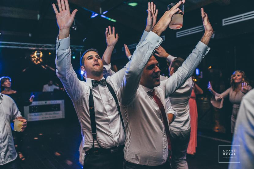 fotografo-de-bodas-tarragona-la-boella-cambrils-video-de-boda-lopez-de-rojas162