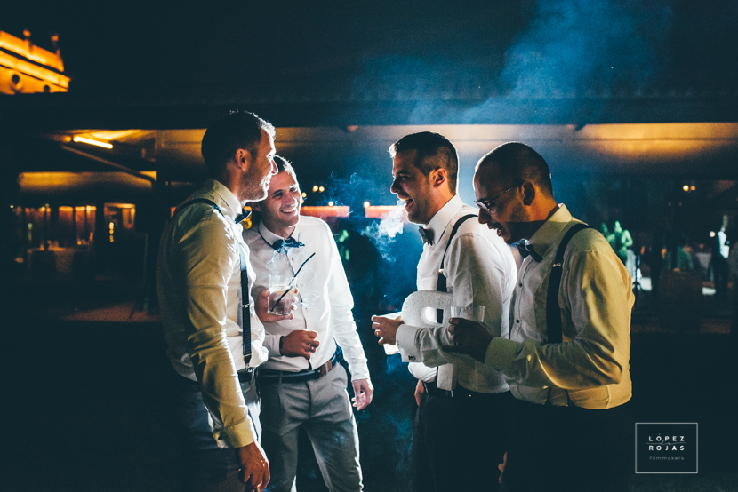 fotografo-de-bodas-tarragona-la-boella-cambrils-video-de-boda-lopez-de-rojas165