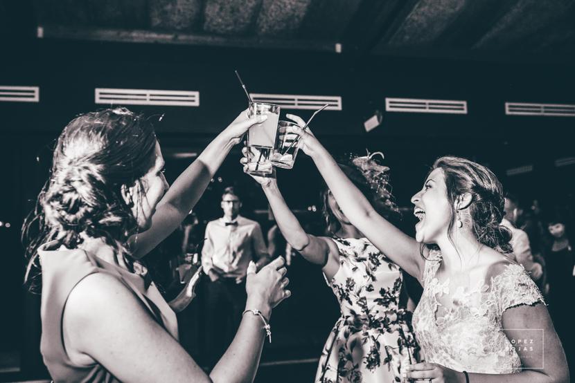 fotografo-de-bodas-tarragona-la-boella-cambrils-video-de-boda-lopez-de-rojas166