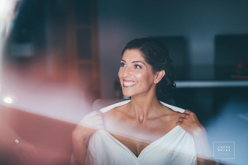 fotografos-boda-tarragona-reus-010
