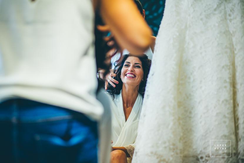 fotografos-boda-tarragona-reus-015
