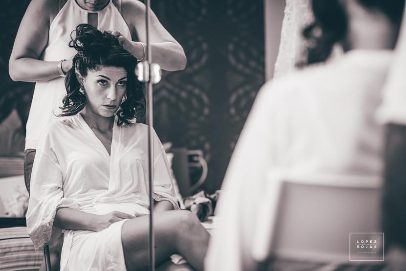 fotografos-boda-tarragona-reus-018