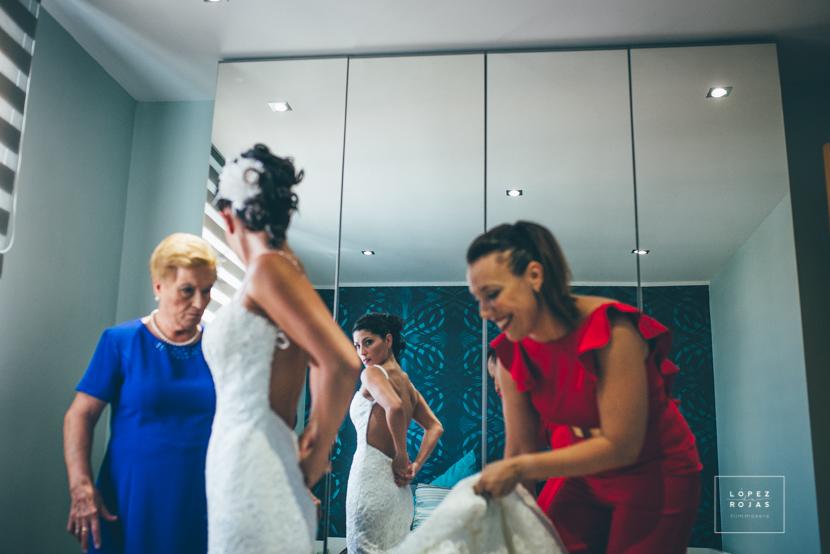 fotografos-boda-tarragona-reus-035