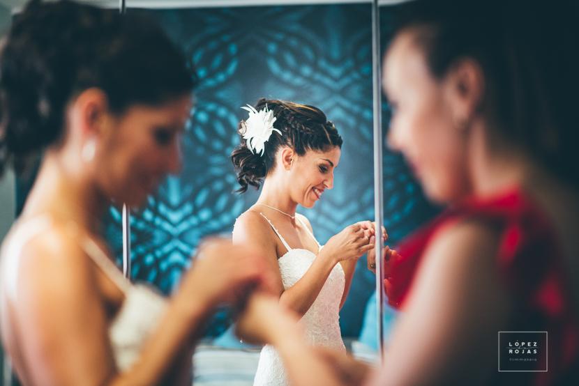 fotografos-boda-tarragona-reus-040