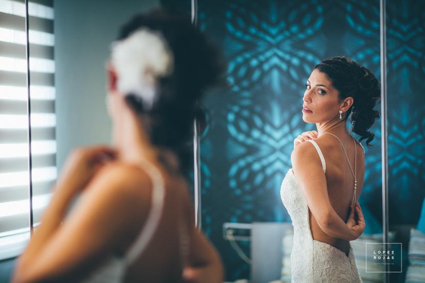 fotografos-boda-tarragona-reus-042