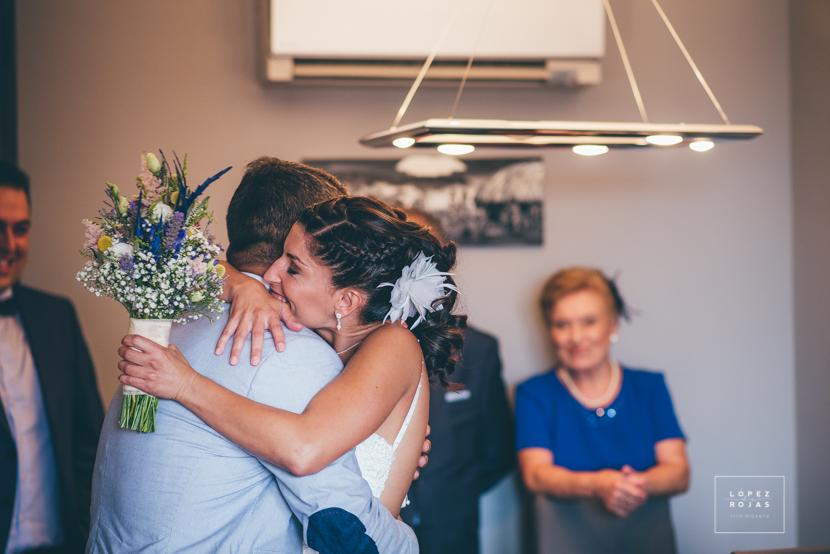 fotografos-boda-tarragona-reus-048