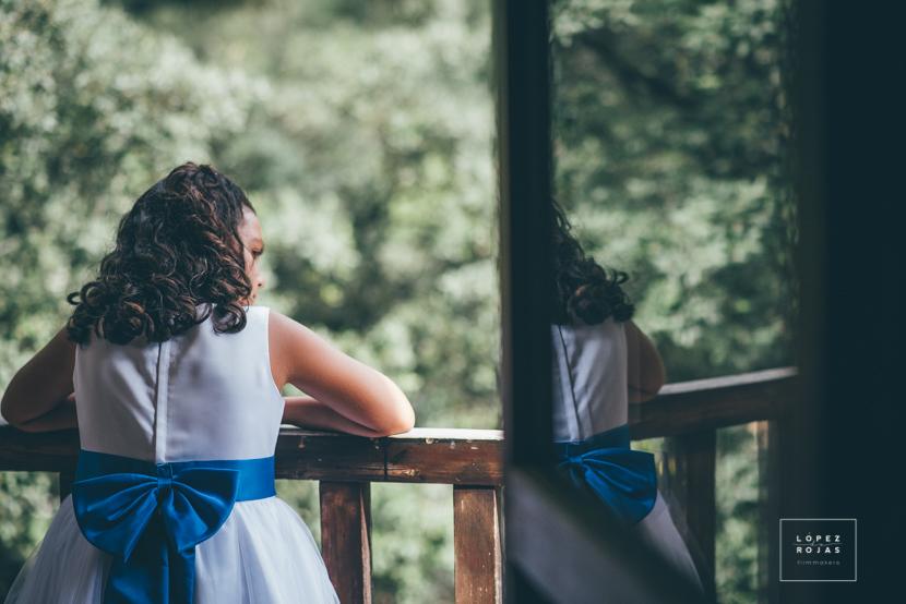 fotografos-boda-tarragona-reus-055