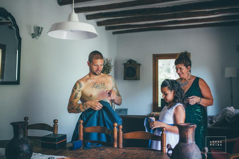 fotografos-boda-tarragona-reus-057