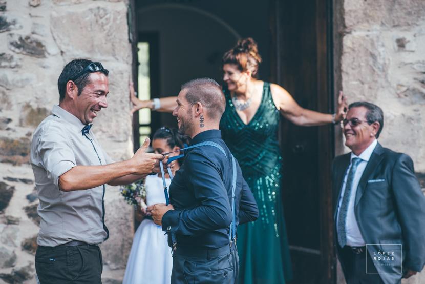 fotografos-boda-tarragona-reus-081