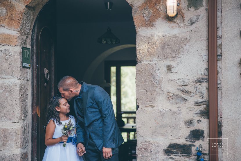 fotografos-boda-tarragona-reus-085