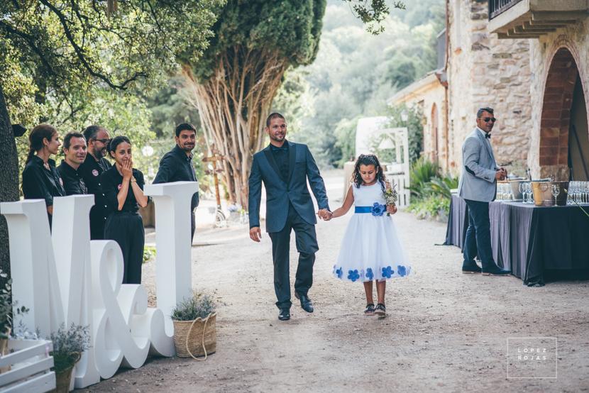fotografos-boda-tarragona-reus-091
